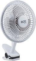 Вентилятор Eco EF-1525C -