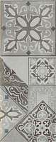 Декоративная плитка Argenta Camargue Argenta Issole Cold (200x500) -