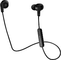 Наушники-гарнитура Acme BH105 Bluetooth (черный) -