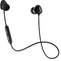 Наушники-гарнитура Acme BH104 Bluetooth (черный) -