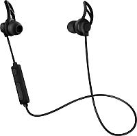 Наушники-гарнитура Acme BH101 Bluetooth (черный) -