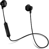 Наушники-гарнитура Acme BH102 Bluetooth (черный) -