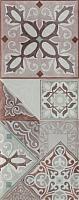 Декоративная плитка Argenta Camargue Issole Warm (200x500) -