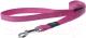 Поводок Rogz Lumberjack Lijn 25мм / RHL05K (розовый) -