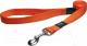 Поводок Rogz Lumberjack Lijn 25мм / RHL05D (оранжевый) -