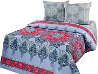 Комплект постельного белья АртПостель Итальянский шик 509 -