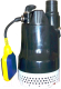 Дренажный насос IBO 50-KBFU-2.2 -