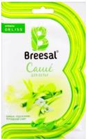Ароматическое саше Breesal SAC020.04/1 Harmony (для белья) -