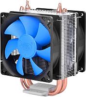 Кулер для процессора Deepcool Ice Blade 200M (DP-MC8H2-IB200M) -