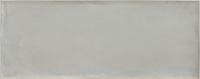 Плитка Argenta Camargue Gris (200x500) -