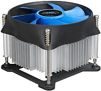 Кулер для процессора Deepcool Theta 20 PWM (DP-ICAS-T20P) -
