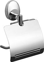 Держатель для туалетной бумаги Ledeme L3303 -