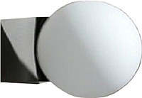 Светильник Акватон Anaiss 1AX018SVXX000 -