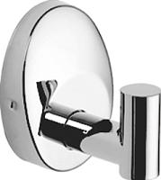 Крючок для ванны Ledeme L3305-1 -
