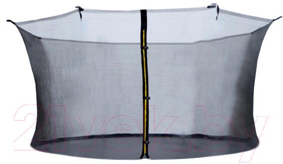 Купить Защитная сетка для батута Sundays, Champion Premium-D252 (без металлических стоек), Китай, полиэстер