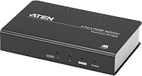 Сплиттер Aten VS182B -