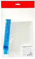 Вакуумный пакет HomeQueen E70333 -