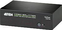Сплиттер Aten VS0102 -