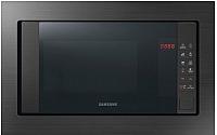 Микроволновая печь Samsung FW87SBTR -