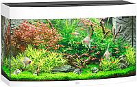 Аквариумный набор Juwel Vision 180 / 9400 (белый) -