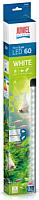 Светильник для аквариума Juwel NovoLux LED 60 / 49260 (белый) -