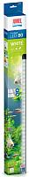Светильник для аквариума Juwel NovoLux LED 80 / 49280 (белый) -