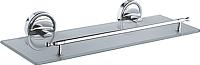 Полка для ванной Ledeme L3507-5 -