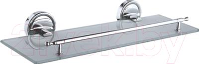 Полка для ванной Ledeme L3507-5