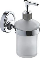 Дозатор жидкого мыла Ledeme L3527 -