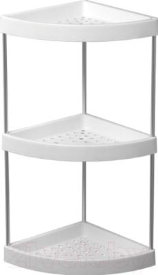 Полка для ванной Ledeme L362-3