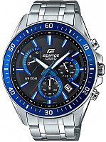 Часы наручные мужские Casio EFR-552D-1A2VUEF -