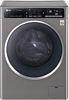 Стиральная машина LG F2H9HS2S -