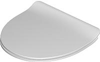 Сиденье для унитаза Cersanit Parva S-DS-PARVA-S-DL-m -