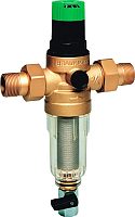 Фильтр питьевой воды Honeywell FK06-1 АА -