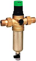 Фильтр питьевой воды Honeywell FK06-1 ААМ -