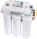 Фильтр питьевой воды Atoll А-560Е -