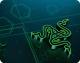 Коврик для мыши Razer Goliathus Mobile (RZ02-01820200-R3M1) -