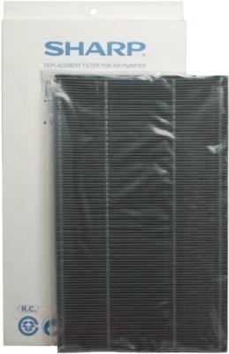 Фильтр для увлажнителя Sharp FZ-C70DFE