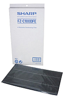 Фильтр для увлажнителя Sharp FZC100DFE -
