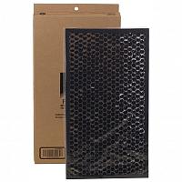 Фильтр для увлажнителя Sharp FZD40DFE -