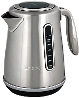 Электрочайник Bork K703 -
