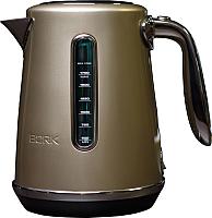 Электрочайник Bork K703 CH -