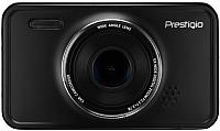 Автомобильный видеорегистратор Prestigio RoadRunner 526 / PCDVRR526 -