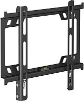Кронштейн для телевизора Holder LCD-F2617-B -