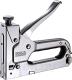 Механический степлер Startul ST4506 -