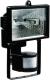 Прожектор Startul ST8606-500 -