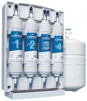 Фильтр питьевой воды БАРЬЕР К-ОСМОС -