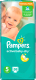 Подгузники Pampers Active Baby-Dry 5 Junior (58шт) -