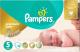 Подгузники Pampers Premium Care 5 Junior Mega Pack (88шт) -
