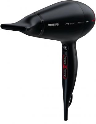 Фен Philips HPS910/00 - общий вид